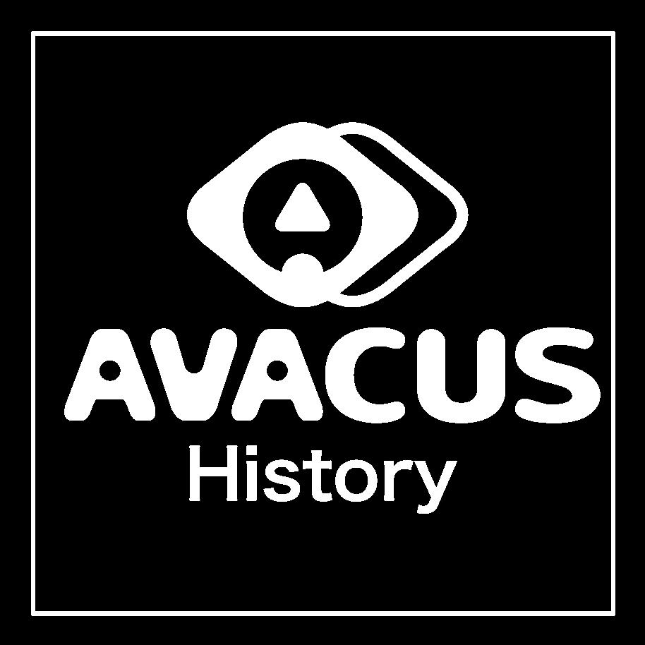 Avacus History
